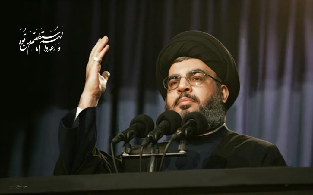 Steadfast Arab Nation of Yemen Thank Sayyed Nasrallah after Historic Speech